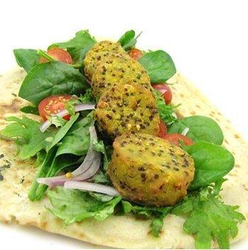 Wild-Chef-feta-&-quinoa-falafel-20g