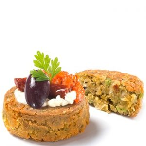 Wild-Chef-mini-falafel-25g