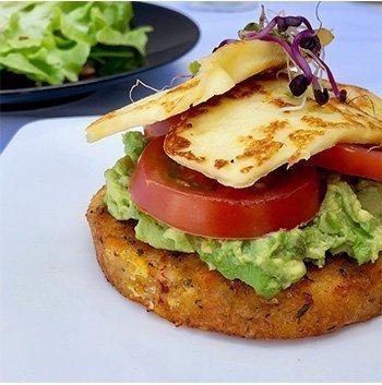 wild-chef-nz-gluten-free-vegan-corn-vegetarian-pattie