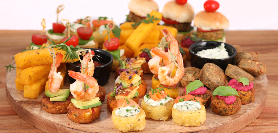 wild-chef-platter-gluten-free-vegan-dairy-free-canapes