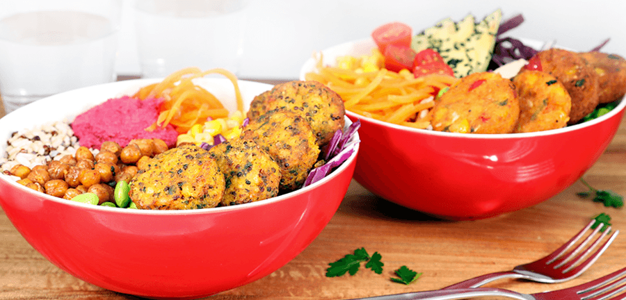 wild-chef-super-food-salad-bowl-vegan-gluten-free-falafel